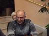 PokerEM_500_Mix_28102012_Valery_Ilikyan