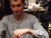PokerEM_Mix_Finale_29102012_Alexander_Pawlow