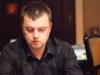 PokerEM_Mix_Finale_29102012_Arunas