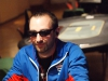 PokerEM_Mix_Finale_29102012_Bernhard_Krainer