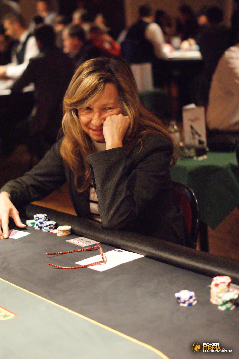 1 deposit mobile casino