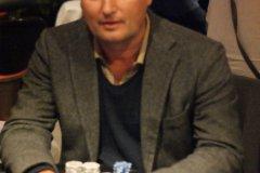 Poker EM - 500 NLH Deepstack - Finale - 26-10-2013