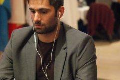 Poker EM - 500 NLH Deepstack - Tag 1 - 24-10-2013