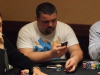 PokerEM_500_NLH_24102013_Alain_Medesan