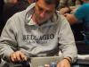 PokerEM_500_NLH_24102013_Alex_Rettenbacher