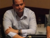 PokerEM_500_NLH_24102013_Alfred_Kurz
