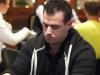 PokerEM_500_NLH_24102013_Bernhard_Haider