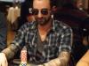 PokerEM_500_NLH_24102013_Bernhard_Krainer