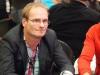 PokerEM_500_NLH_24102013_DSC01059