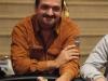 PokerEM_500_NLH_24102013_DSC01060
