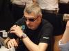 PokerEM_500_NLH_24102013_Elmar_Dirnberger