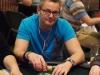 PokerEM_500_NLH_24102013_Erich_Kollmann