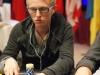 PokerEM_500_NLH_24102013_Felix_Moosburger