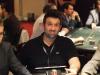 PokerEM_500_NLH_24102013_Florian_Schleps