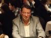 PokerEM_500_NLH_24102013_Gerald_Brandlmayer