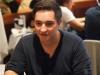 PokerEM_500_NLH_24102013_Gerald_Karlic