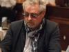 PokerEM_500_NLH_24102013_Hans_Kubitschka