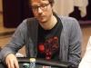 PokerEM_500_NLH_24102013_Heinz_Kamutzki