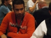 PokerEM_500_NLH_24102013_Isi_Bojang