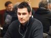 PokerEM_500_NLH_24102013_Josip_Simunic