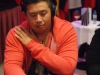 PokerEM_500_NLH_24102013_Juergen_Cheng