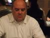 PokerEM_500_NLH_24102013_Juergen_Mager