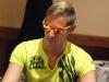 PokerEM_500_NLH_24102013_Juergen_Sternad