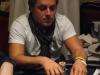 PokerEM_500_NLH_24102013_Manfred_Mairvongrasspeinten