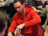 PokerEM_500_NLH_24102013_Michael_Huber