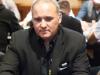 PokerEM_500_NLH_24102013_Michael_Jambrits