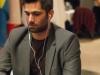 PokerEM_500_NLH_24102013_Omar_Schuster