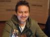 PokerEM_500_NLH_24102013_Pawel_Chalupka