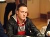 PokerEM_500_NLH_24102013_Philipp_Essl