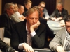 PokerEM_500_NLH_24102013_Ralph_Liermann