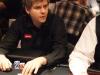 PokerEM_500_NLH_24102013_Stefan_Rapp