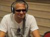 PokerEM_500_NLH_24102013_Thomas_Dolezal