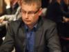 PokerEM_500_NLH_24102013_Thomas_Hofmann