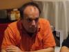 PokerEM_500_NLH_24102013_Urs_Bernath