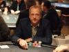 PokerEM_500_NLH_24102013_Waldemar_Trost