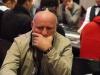 PokerEM_500_NLH_24102013_peter_Beyeler