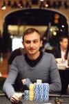 PokerEM_500_NLH_26102012Andrei_One