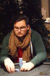 PokerEM_500_NLH_26102012Gergor
