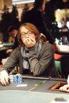 PokerEM_500_NLH_26102012Heinz_Kamutzki