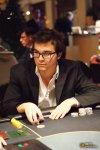 PokerEM_500_NLH_26102012Karl_Schedlberger