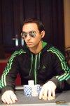 PokerEM_500_NLH_26102012Michael_Huber