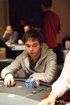 PokerEM_500_NLH_26102012Michael_Schroeckeneder