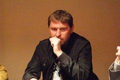 Poker EM - 500 NLH - Finale - 26-10-2012