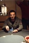 PokerEM_500_NLH_26102012AlexStark