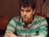 PokerEM_500_NLH_26102012Andreas_Schmid