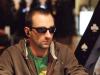 PokerEM_500_NLH_26102012Bernhard_Krainer